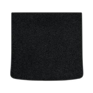 Seat Exeo Estate (2009-Present) Carpet Boot Mat