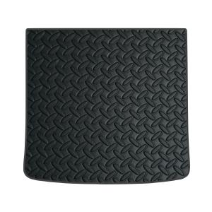 Seat Exeo Estate (2009-Present) Rubber Boot Mat