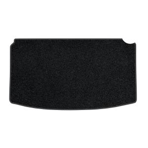 Mini Clubman R55 (2007-2014) Shelf Carpet Boot Mat