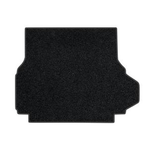 Landrover Range Rover Vogue (2002-2012) Carpet Boot Mat