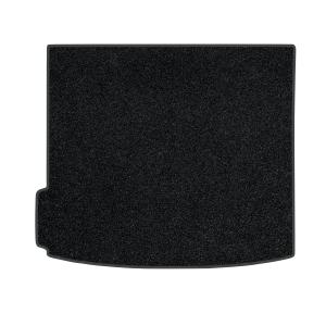 Bmw X6 (2008-2014) Carpet Boot Mat