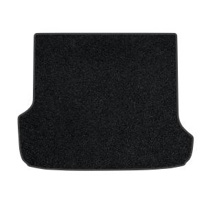 Volvo V70 Estate (2000-2008) Carpet Boot Mat