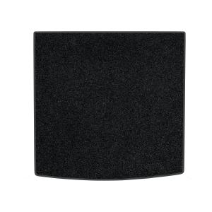 Audi A4 Estate (2008-2015) Carpet Boot Mat