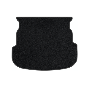 Mazda 6 Estate (2008-2013) Carpet Boot Mat