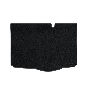 Fiat Punto Evo (2010-Present) Carpet Boot Mat