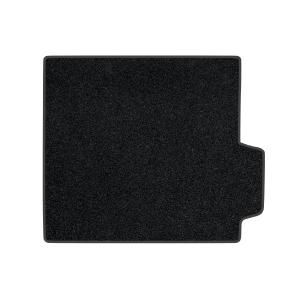 Landrover Range Rover (2012-Present) Carpet Boot Mat