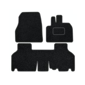 Mercedes Citan Traveliner (2012-Present) Carpet Van Mats