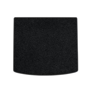 Mazda 6 Estate (2013-Present) Carpet Boot Mat