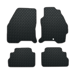 Ford Cougar (1998-2002) Rubber Mats