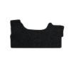 Iveco Daily (2009-2011) Carpet Truck Mats