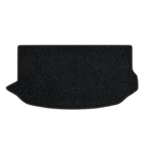 Kia Soul With Boot Shelf Mat (2009-2014) Carpet Mats
