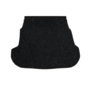 Kia Optima (2012-2016) Carpet Boot Mat