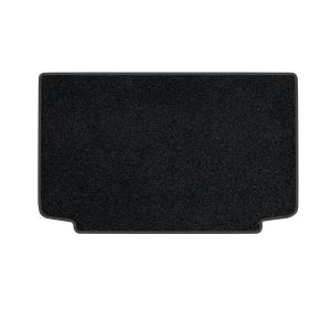 Ford B Max (2012-Present) Carpet Boot Mat