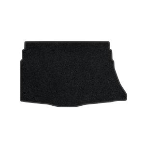 Kia Ceed (2012-2018) Carpet Boot Mat