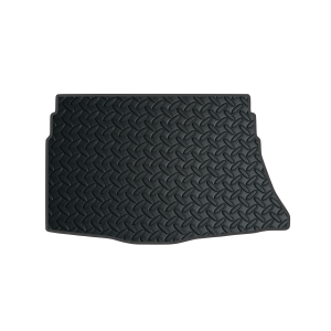 Kia Ceed (2012-2018) Rubber Boot Mat
