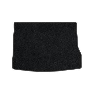 Kia Pro Ceed (2008-2012) Carpet Boot Mat