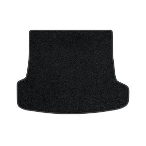 Saab 9-3 Estate (2005-2015) Carpet Boot Mat