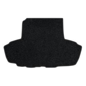 Lexus Is200 (1999-2005) Carpet Boot Mat