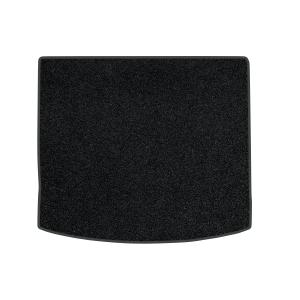 Kia Sorento 5 Seater (2010-2012) Carpet Boot Mat