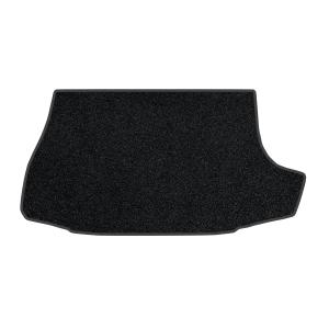 Mercedes Clk Convertible (2003-2009) Carpet Boot Mat