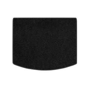 Ford Kuga (2013-Present) Carpet Boot Mat