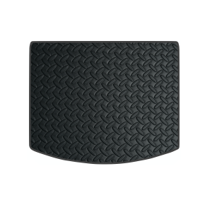 Ford Kuga (2013-Present) Rubber Boot Mat