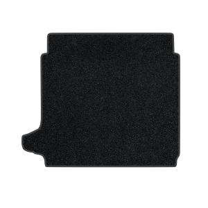 Nissan Pathfinder 5 Seat (2005-2010) Carpet Boot Mat