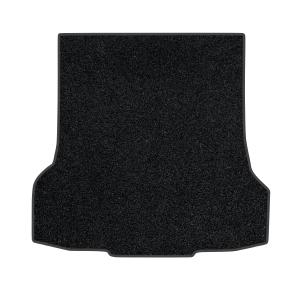 Bmw E82 1 Series Coupe (2007-Present) Carpet Boot Mat