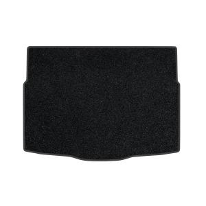 Kia Pro Ceed (2013-2019) Carpet Boot Mat
