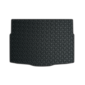 Kia Pro Ceed (2013-2019) Rubber Boot Mat