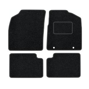 Ford Ka (2013-Present) Carpet Mats
