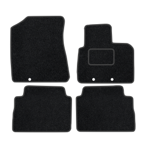Kia Sorento 5 Seat (2012-2015) Carpet Mats
