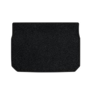 Peugeot 2008 (2013-2020) Carpet Boot Mat