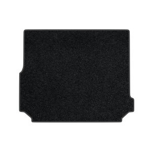 Landrover Discovery 4 (2013-2017) Carpet Boot Mat