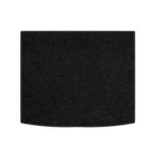 Mercedes M Class (2012-Present) Carpet Boot Mat
