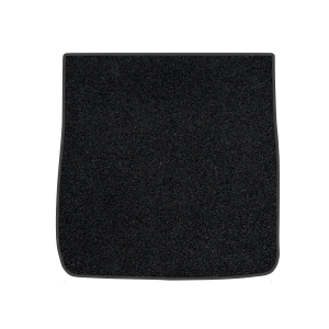 Jaguar Xf Sportback (2012-Present) Carpet Boot Mat