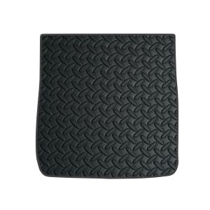 Jaguar Xf Sportback (2012-Present) Rubber Boot Mat