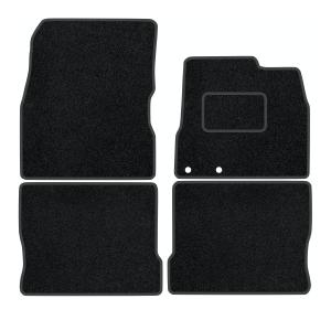 Nissan Note (2013-Present) Carpet Mats
