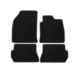 Ford Fusion Automatic (2002-2012) Carpet Mats