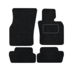 Mini F56 Cooper (2014-Present) Carpet Mats