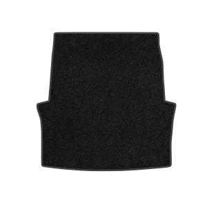 Bmw F32 4 Series Coupe (2013-Present) Carpet Boot Mat