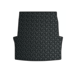Bmw F32 4 Series Coupe (2013-Present) Rubber Boot Mat