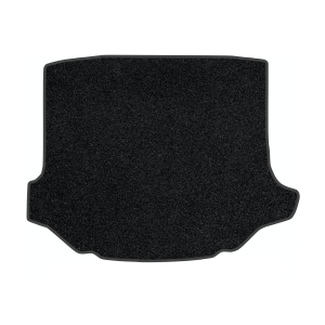 Jaguar X-Type (2001-Present) Carpet Boot Mat