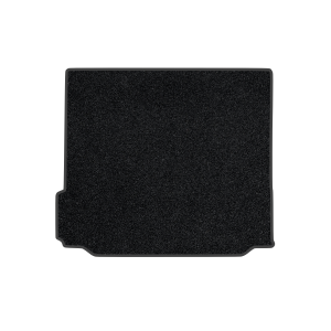 Bmw F15 X5 5 Seat (2013-Present) Carpet Boot Mat