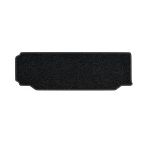 Bmw F15 X5 7 Seat (2013-Present) Carpet Boot Mat