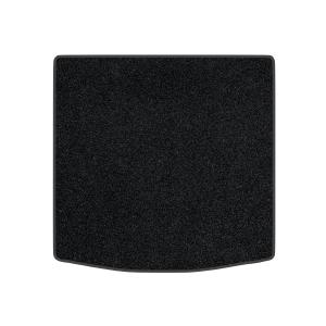 Mitsubishi Outlander (2013-Present) Carpet Boot Mat
