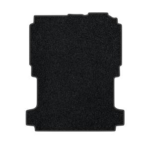 Fiat Scudo Rear Section (2007-Present) Carpet Mats