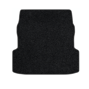 Mercedes S Class Lwb (2013-Present) Carpet Boot Mat