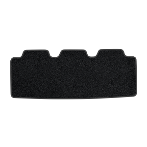 Renault Espace (2002-2014) Carpet Boot Mat