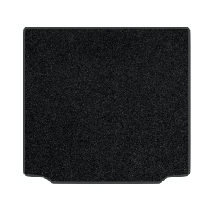 Bmw F11 5 Series Estate (2013-2017) Carpet Boot Mat